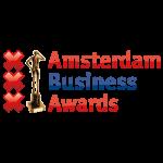 klein-3d-promologo-amsterdam-business-award