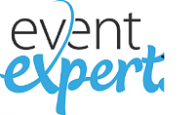 logo-event-experts