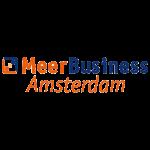 klein-3d-promologo-meer-business-amsterdam