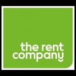 klein-3d-promologo-the-rent-company