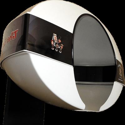 klein3d-scanner